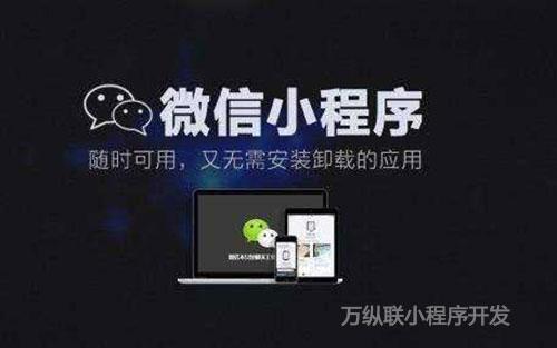 深圳社区团购,选择定制小程序的原因